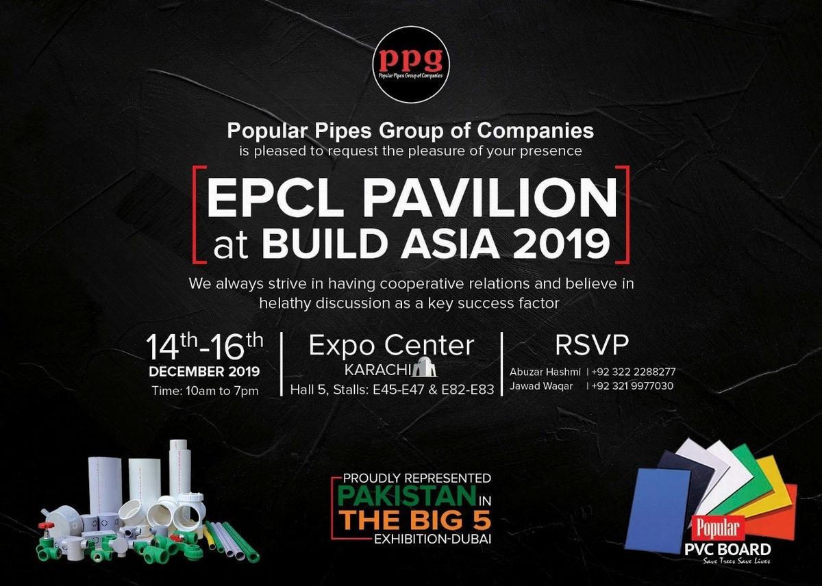 build-asia-2019