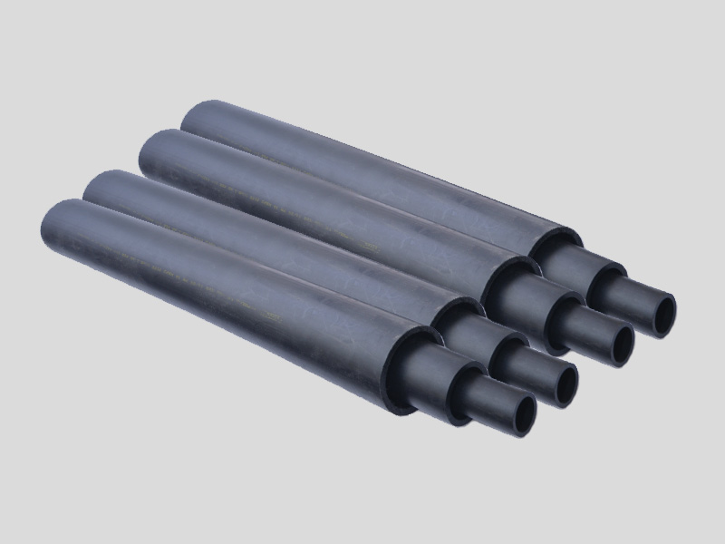 hdpe pipes and fittings, HDPE, high density pipes, polyethylene pipes, popular pipes, polyethylene 100 pipes and fittings