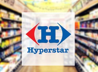 Hyperstar - Lahore