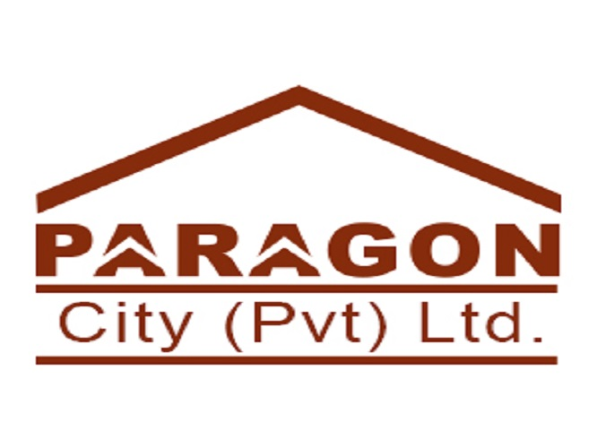 PARAGON CITY