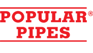 Popular Pipes by PPG