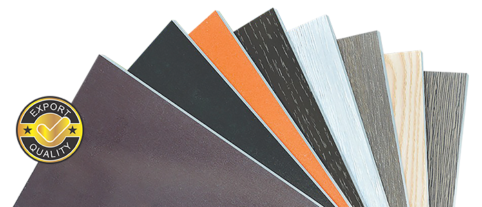 Popular PVC Board is a new product in the market having distinctive features and applications. It is a novel and extra lightweight wood substitute being water and termite proof with high strength, corrosion resistance and long life.
