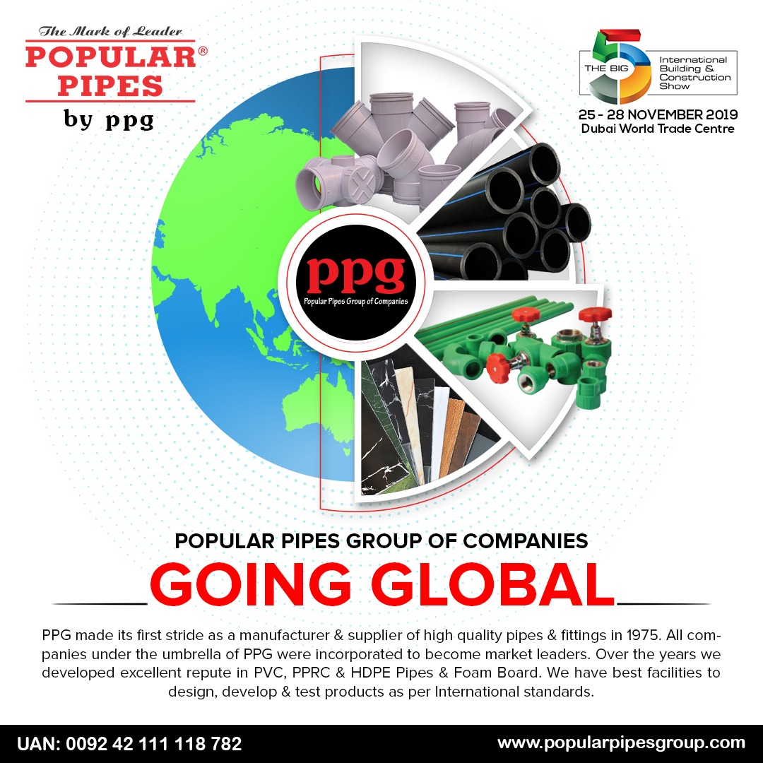 ppg-going-global