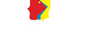 PVC Board Logo