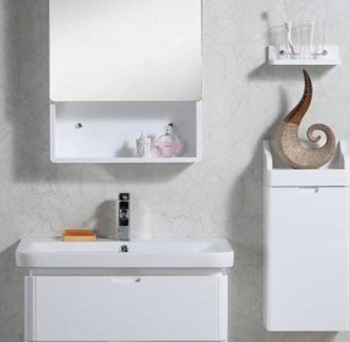 pvc-board-vanity