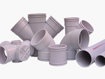 super-flow Pipes PPG Products. Popular Pipes Group Of Companies - Mark of the leader