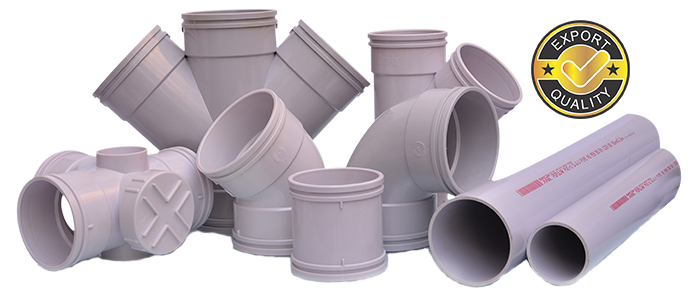 upvc pipes superflow Popular Pipes by PPG. PPG Products Popular Pipes Group Of Companies - Mark of the leader