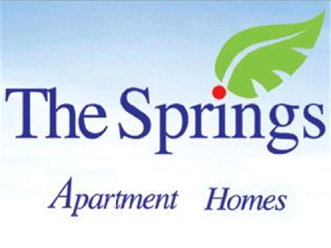 The Springs Apartments