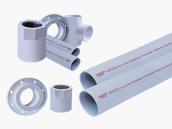 upvc-pipes-soil-waste-vent sewerage-series UPVC Pipes & Fittings PPG Products Popular Pipes Group Of Companies - Mark of the leader
