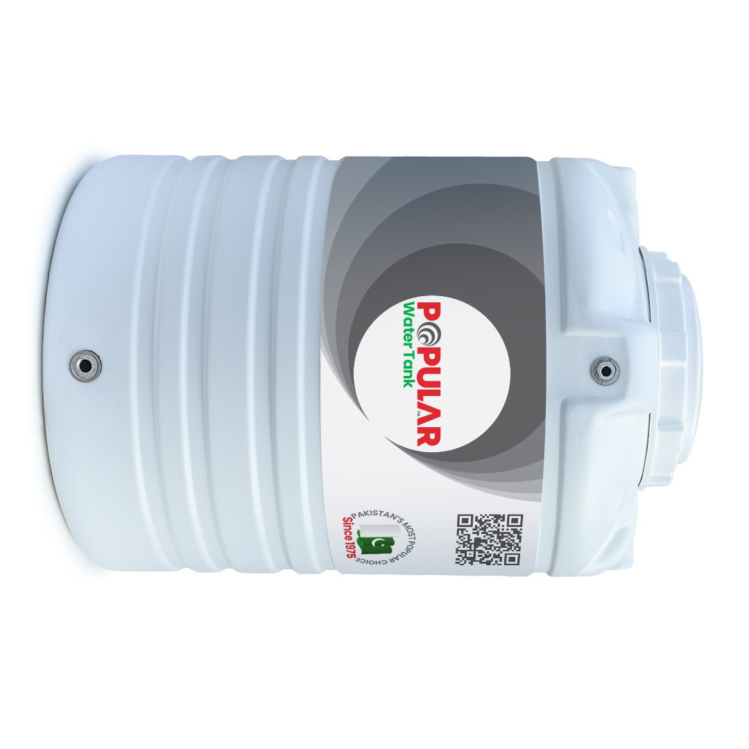 Popular Water Tank PPG Products Popular Pipes Group Of Companies - Mark of the leader